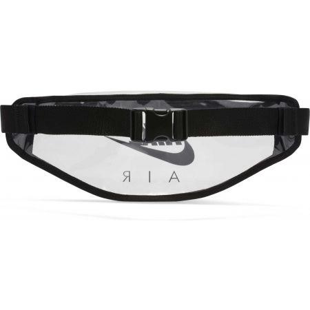 Modern waist bag - Nike HERITAGE - 3