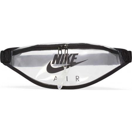 Nike HERITAGE - Módna ľadvinka