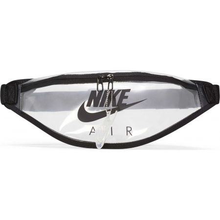 Modern waist bag - Nike HERITAGE - 1