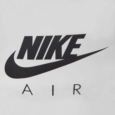 Modern waist bag - Nike HERITAGE - 5