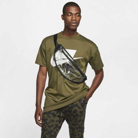 Modern waist bag - Nike HERITAGE - 6