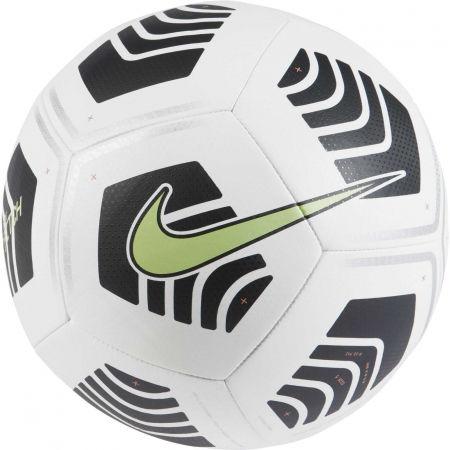 Nike PITCH - Футболна топка