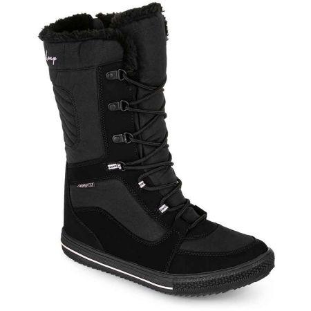 Loap NAVANA - Dámská zimní obuv