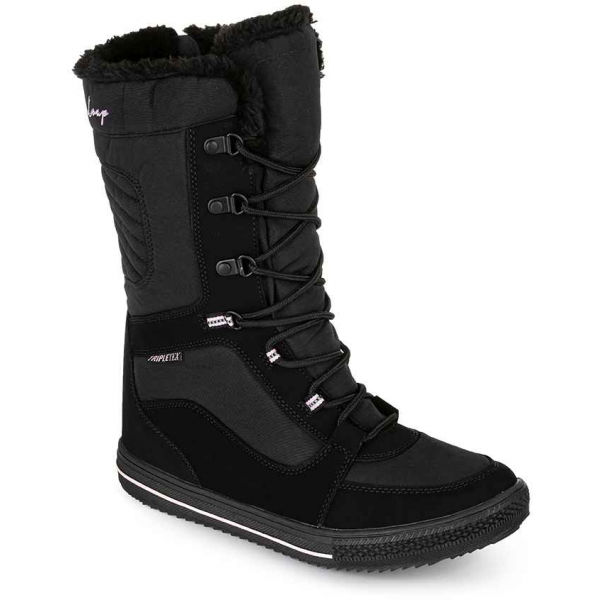 Loap NAVANA - Dámska zimná obuv