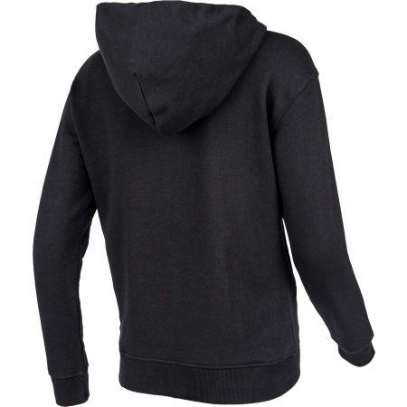 Women's hoodie - O'Neill LW TRIPLE STACK OH HOODIE - 3