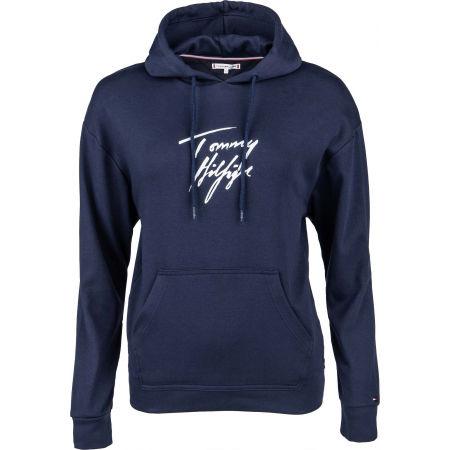 Tommy Hilfiger HOODIE LWK - Damen Sweatshirt