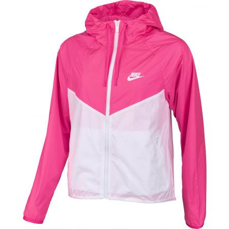 Дамско яке - Nike NSW WR JKT - 2