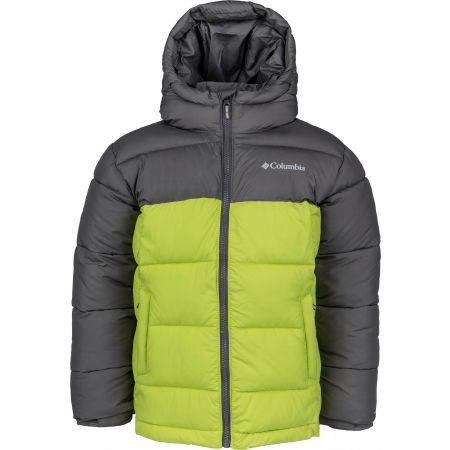 Columbia PIKE LAKE JACKET - Kinderjacke