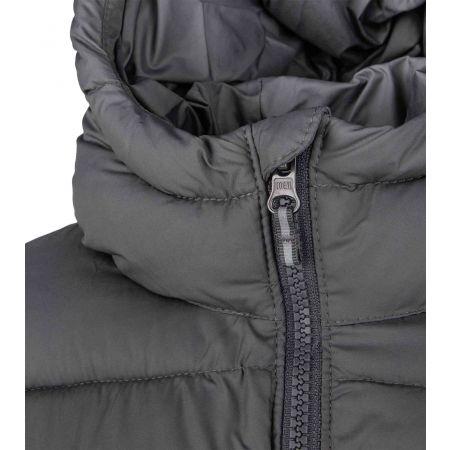 Kids' jacket - Columbia PIKE LAKE JACKET - 4