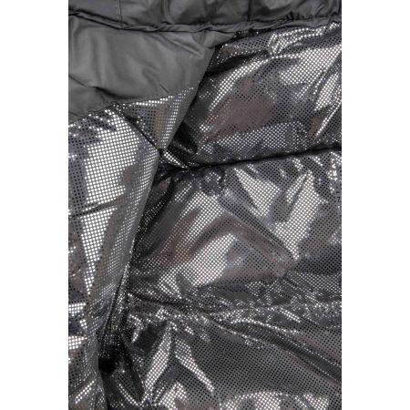 Kids' jacket - Columbia PIKE LAKE JACKET - 6