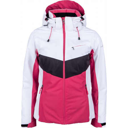 Northfinder TYREDA - Women's ski jacket