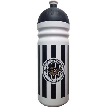 Quick FC HRADEC KRÁLOVÉ 0.7l