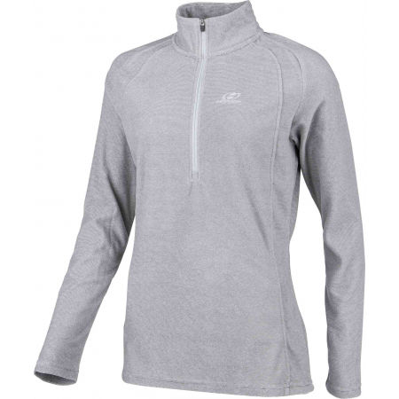 Women's functional sweatshirt - Hannah PEGGY - 2