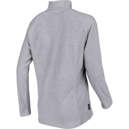 Women's functional sweatshirt - Hannah PEGGY - 3