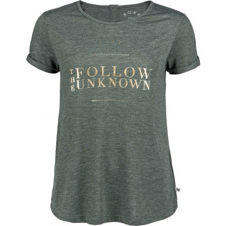 Roxy CALL IT DREAMING - Damenshirt