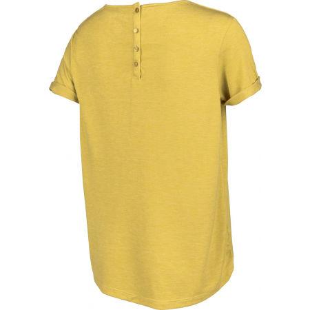 Women's T-shirt - Roxy CALL IT DREAMING - 3
