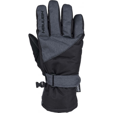 Hannah ANIT - Women's membrane gloves