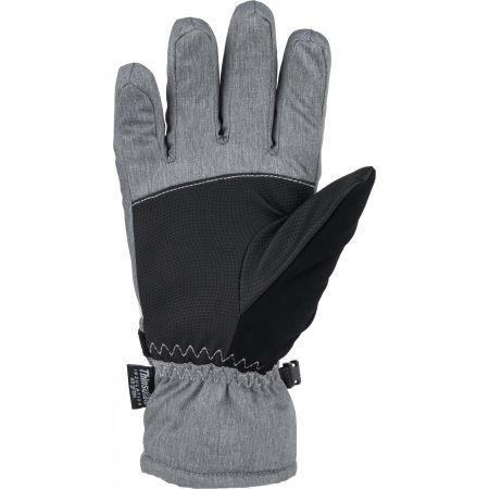 Дамски спортни ръкавици - Hannah ANIT - 2