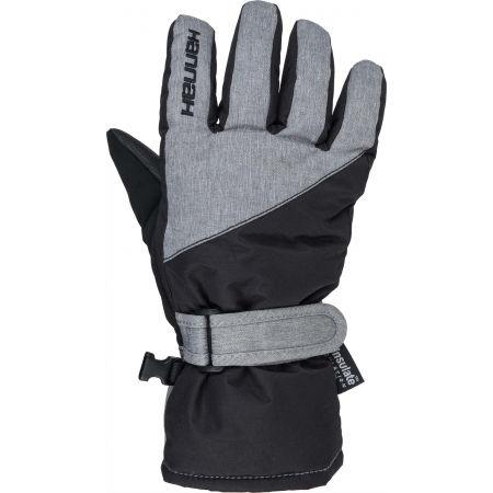 Hannah ANIT - Women's membrane gloves