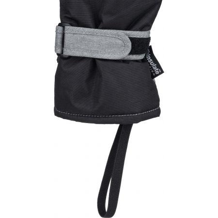 Women's membrane gloves - Hannah ANIT - 3