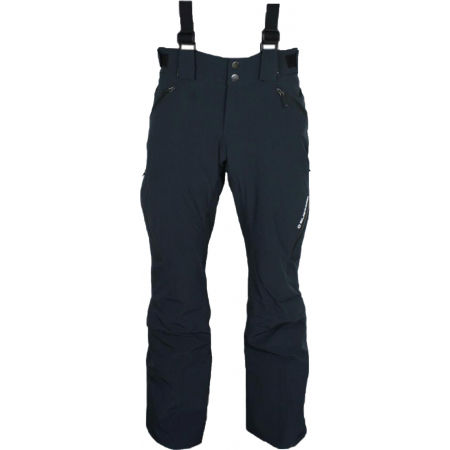 Blizzard SKI PANTS POWER - Pantaloni schi de damă