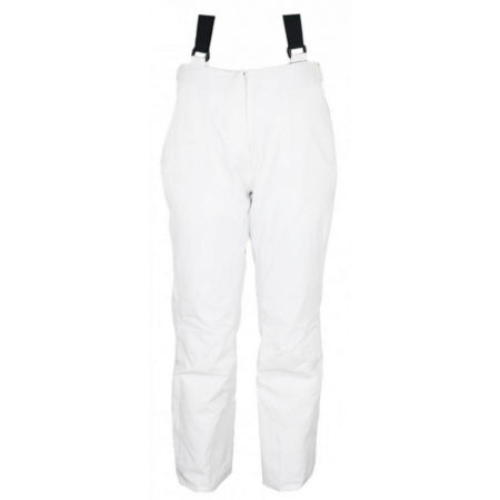 Blizzard VIVA SKI PANTS PERFORMANCE - Men's ski pants