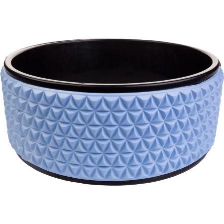 Massage yoga wheel - Spokey LEDA - 3