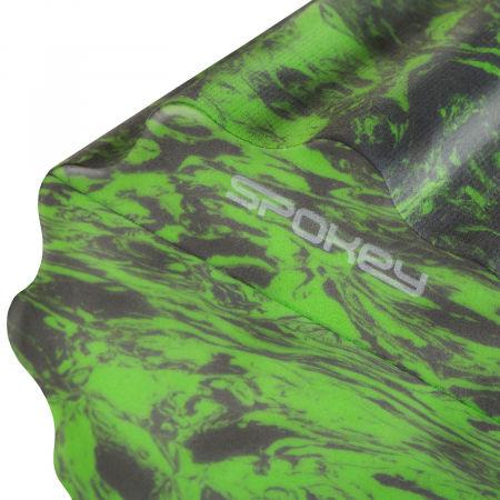 Massage roller - Spokey SOFT ROLL - 3
