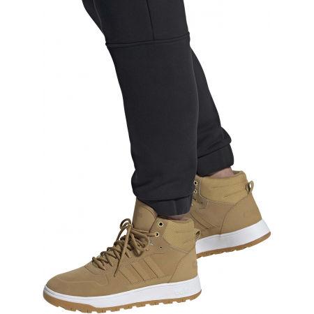 Men's leisure shoes - adidas FROZETIC M - 5