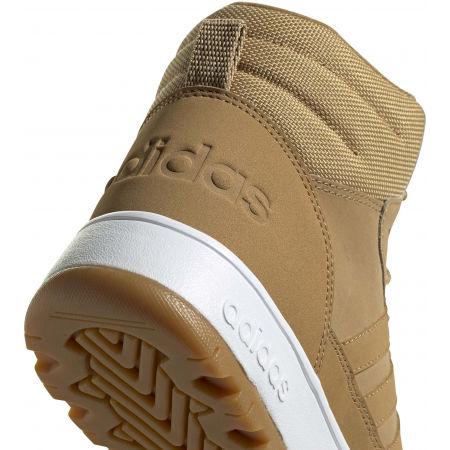 Men's leisure shoes - adidas FROZETIC M - 8
