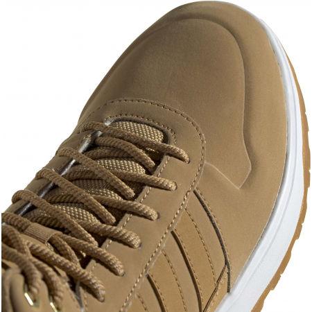 Men's leisure shoes - adidas FROZETIC M - 9