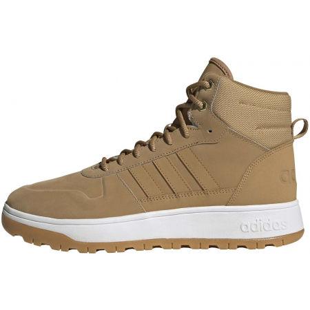 Men's leisure shoes - adidas FROZETIC M - 2