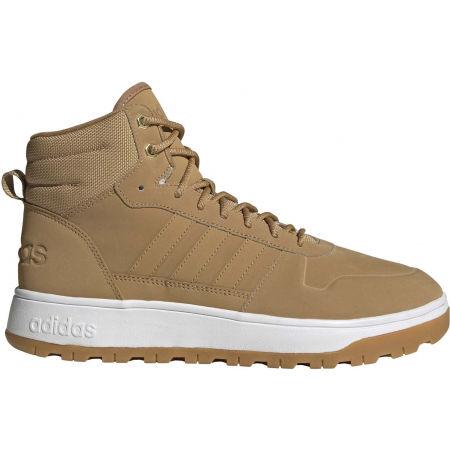 Men's leisure shoes - adidas FROZETIC M - 1