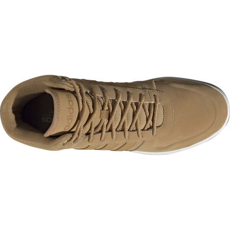 Men's leisure shoes - adidas FROZETIC M - 6
