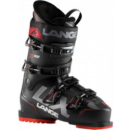 Lange LX 90 - Herren Skischuh