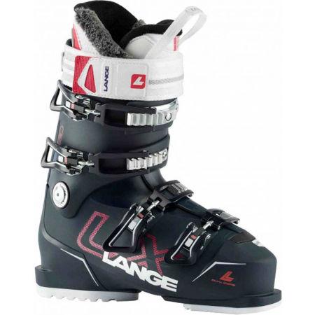 Lange LX 80 W - Dámské lyžařské boty
