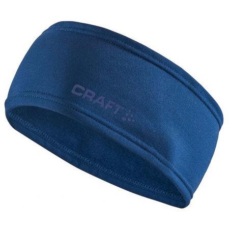 Craft CORE ESSENCE - Zateplená čelenka