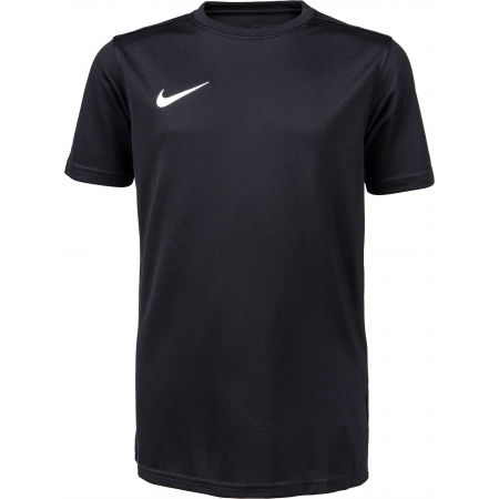 Nike DRI-FIT PARK 7 JR - Tricou fotbal copii