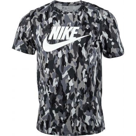 Nike SPORTSWEAR - Tricou bărbați