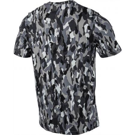 Мъжка тениска - Nike SPORTSWEAR - 3