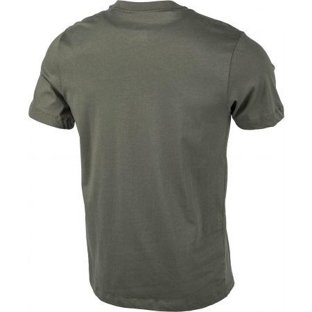 Tricou bărbați - Nike SPORTSWEAR CLUB - 3