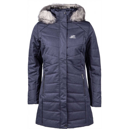 Women's winter coat - Hannah WAIANA - 1