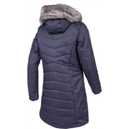 Dámský zimní kabát - Hannah WAIANA - 3