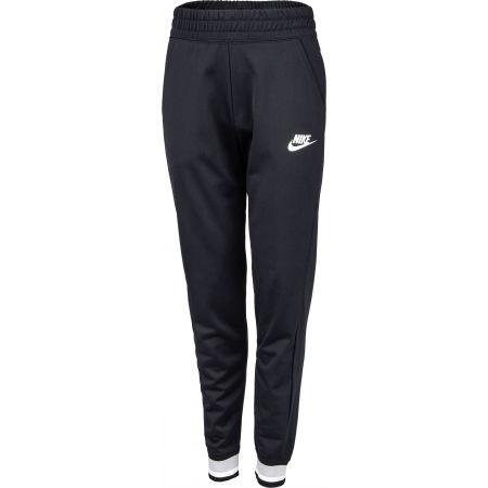 Nike NSW HRTG PANT PK W - Dámske tepláky