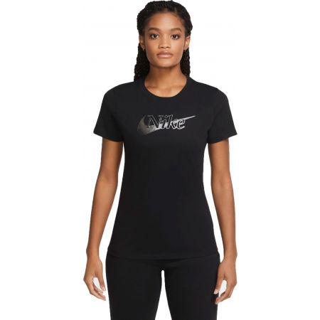 Nike NSW TEE ICON CLASH 1 W - Dámské tričko