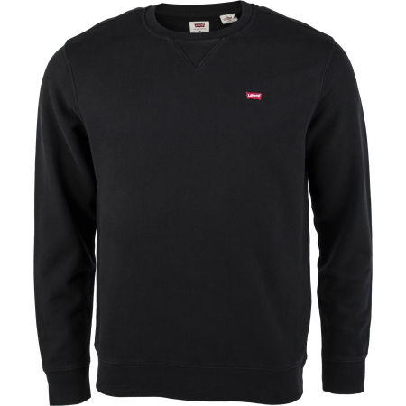 Levi's NEW ORIGINAL CREW CORE