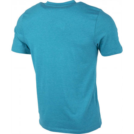 Pánské triko - Umbro FW PHOTO GRAPHIC TEE - 3