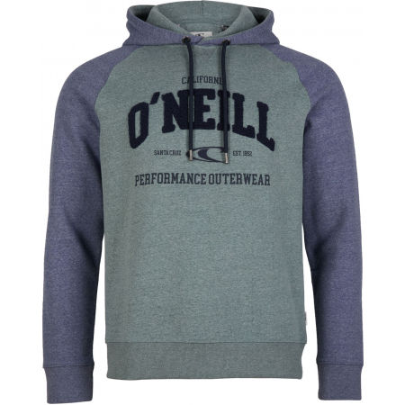 O'Neill LM OUTDOOR UNI HOODY - Men's sweatshirt