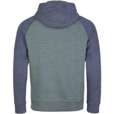 Men's sweatshirt - O'Neill LM OUTDOOR UNI HOODY - 2
