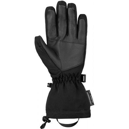 Ski gloves - Reusch COULOIR R-TEX XT - 2